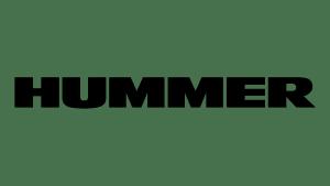 Hummer Limousinen