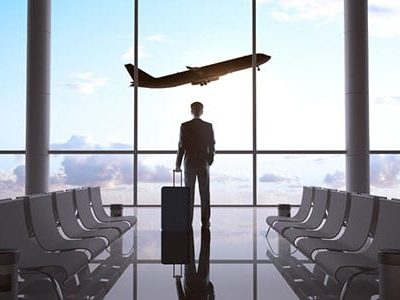 Flughafen.jpg